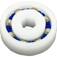 Ball Bearing-    91001108  #1035