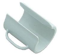 Bag Collar 380-     91001018  #1170
