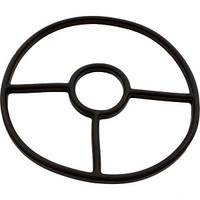 Multiport Gasket SP0704  #1167