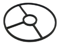 Multiport Gasket SPX0740D #1015