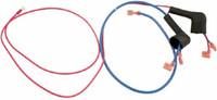 Wiring Hardness/Rear HAXWHA0007 #1626