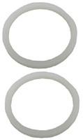 Seal Rings SPX0720PE2 #1296