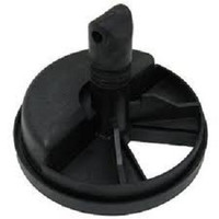 Key Seal Assembly SPX0714CA #1896