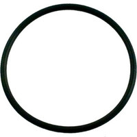O-Ring -Flange HAXFOR1930 #1344