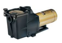 Hayward -1.5 HP Super Pump  SP2610X15 #783