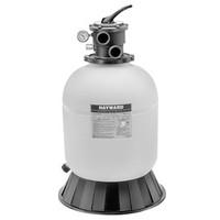 Hayward 200# Sand Filter S210T #1456
