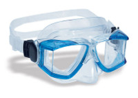Tri-View Snorkeling Mask #1566