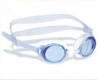 Silicone Swim Goggles #1815