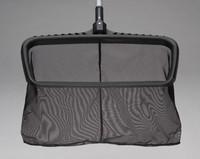 Leaf Rake Deep Bag 125020  #1771