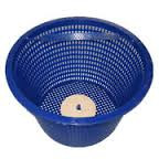 Skimmer Universal Basket 190015 #1762