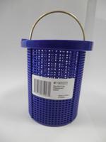Sta-Rite Pump Basket 190020 #1763