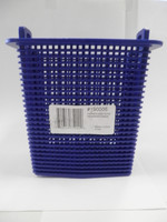 Super Pump Basket 190005 #1770