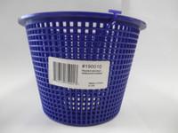 Skimmer Basket 190010 #1761