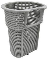 Strainer Pump Basket SPX1500LK #861