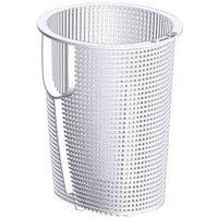 Strainer Basket Matrix SPX5500F #1185