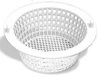 Skimmer Basket #2427