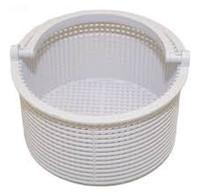 Hayward Skimmer Basket SPX1095CA #851