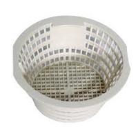 Skimmer Basket #2428