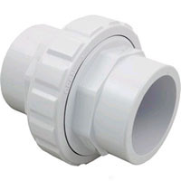 Flush Union SP14952  #1141