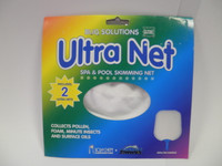 Bug Solutions Ultra Net #1439