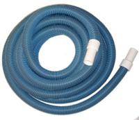 Vacuum Hose 1.25'' x 40' #335