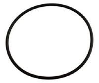 Cover O-Ring SPX0714L #820
