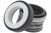 Seal Assembly SPX1600Z2 #869