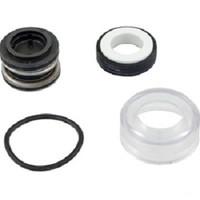 Seal Assembly SPX1500KA #1509