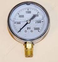 Pressure Guage Top Mount #2280