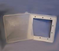 Skimmer Face Plate/Lid 1084 #361