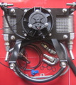 East Coast Oil Cooler Kit w/ Fan