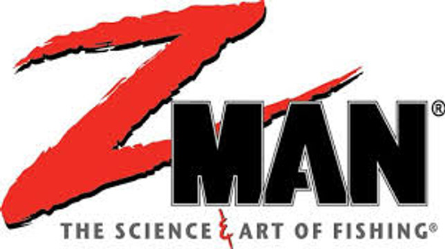 Z-Man Fishing Products, Inc