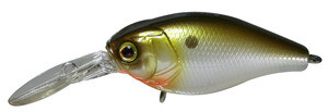 Cherry D 48 Fishing Lure - Jackall Lures