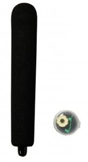 MA7206 Re-Arm Kit for Rescue Stick