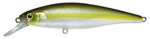 Squad Minnow 115 Fishing Lure by Jackall Lures