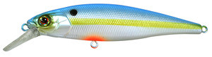 Squad Minnow 128 Fishing Lure by Jackall Lures