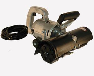 M5-1E Aurand Deck Grinder