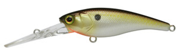 Soul Shad 68SP Fishing Lure by Jackall Lures