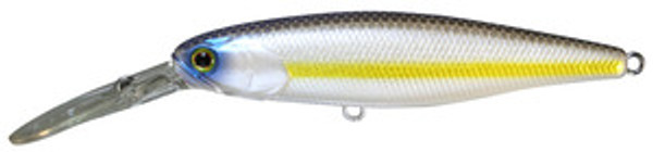 Squirrel 76 SP Fishing Lure by Jackall Lures