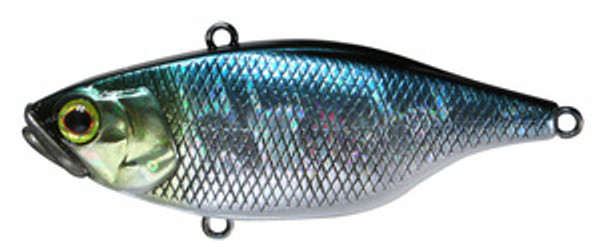 TN 60 Fishing Lure by Jackall Lures