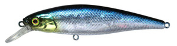 Squad Minnow 95 Fishing Lure by Jackall Lures