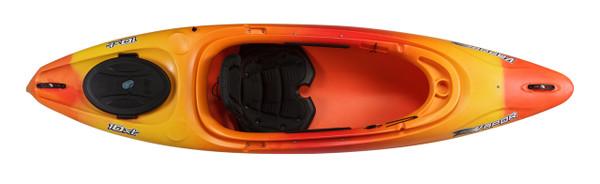 Vapor 10XT Old Town Kayak