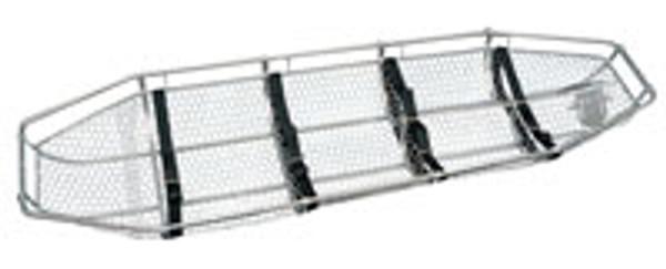 Lightweight Basket Type Stretcher JSA-300