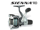 Sienna RD Shimano Fishing Reel
