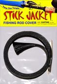 Stick Jacket - Casting Fishing Rod