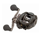 Lew's Tournament Lite Speed Spool