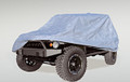 CAR Cover 3-LAYER 2-D KJ