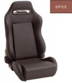 SPORT SEAT FRONT, SPICE