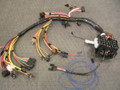 Wiring Harness Dash '79-'85 FSJ