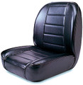Lower Back Front Bucket Seat B